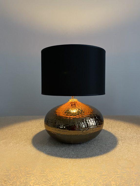 Настольные лампы Maisons du Monde Вид 5