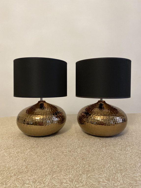 Настольные лампы Maisons du Monde Вид 2