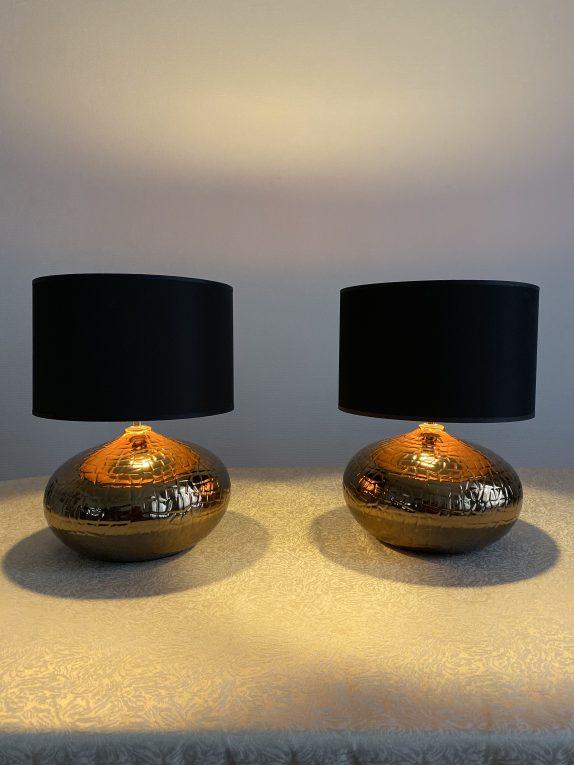 Настольные лампы Maisons du Monde Вид 1