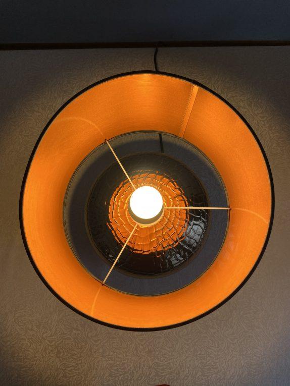 Настольные лампы Maisons du Monde Вид 3
