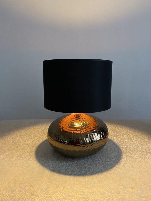 Настольные лампы Maisons du Monde Вид 4
