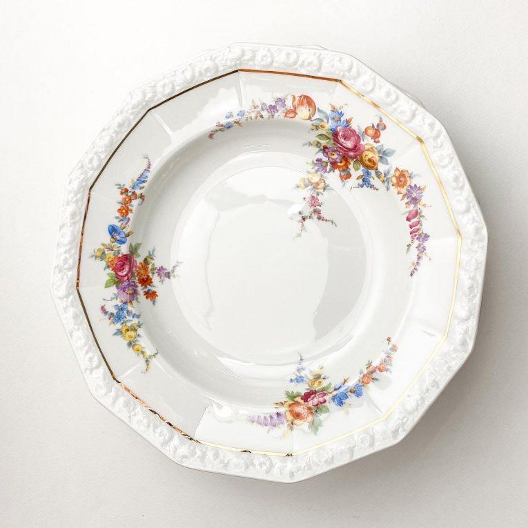 Набор глубоких тарелок Rosenthal Вид 1