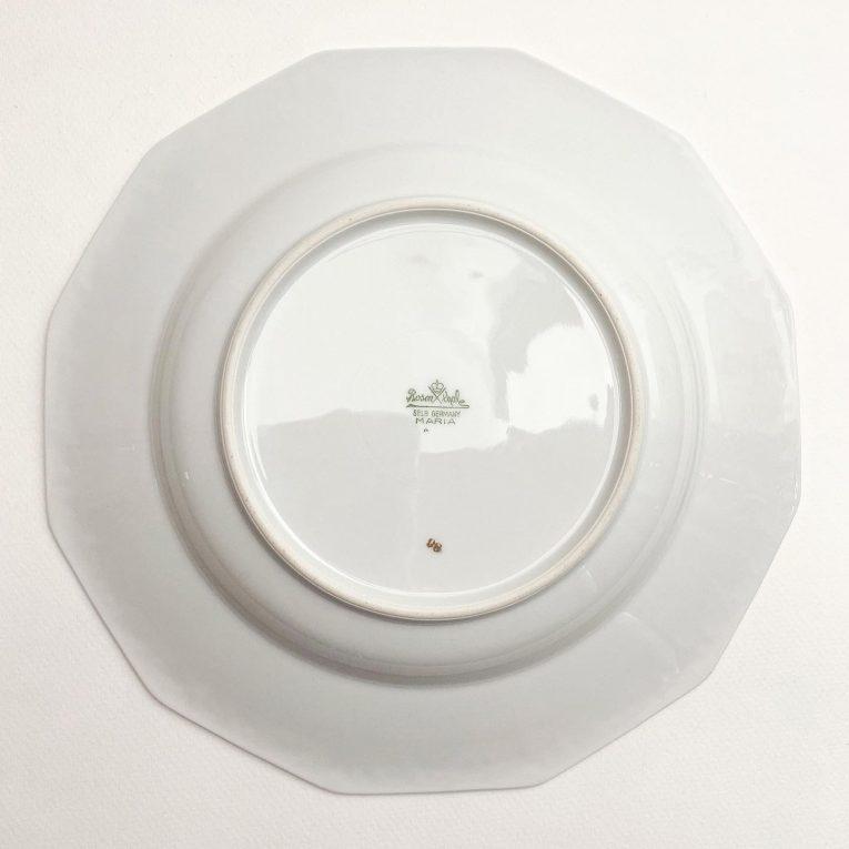 Набор глубоких тарелок Rosenthal Вид 3