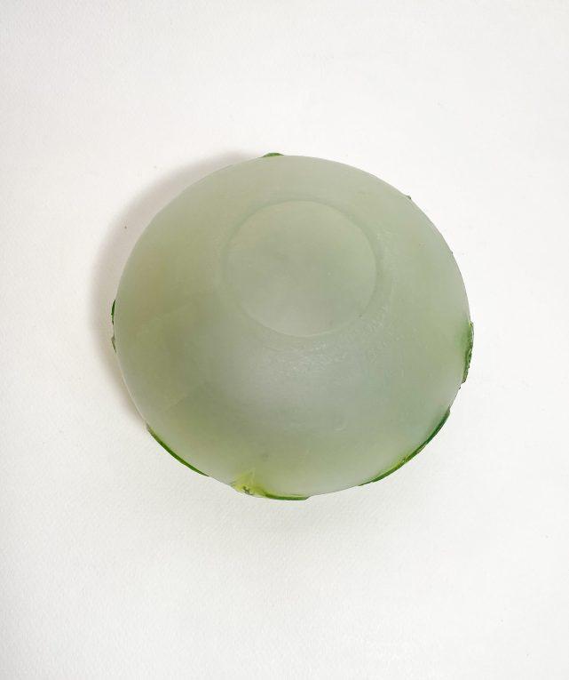 Ваза Сameo glass Вид 3
